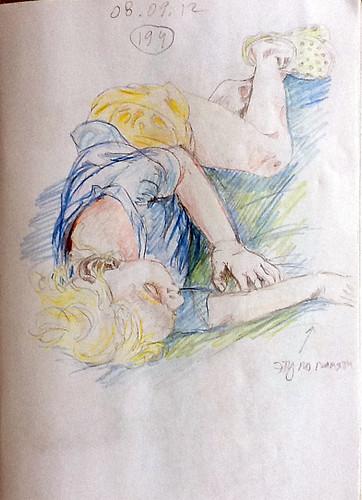 194 by Мария Юрист