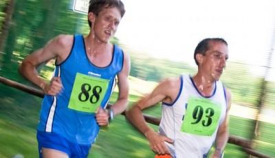 Nepřesolte si svůj běh. 9 nejslanějších jídel