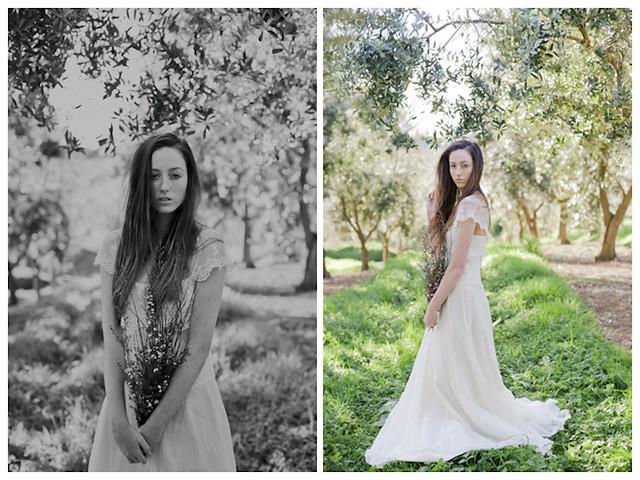 lydiaarnoldphotography-alarobe-bracu-7