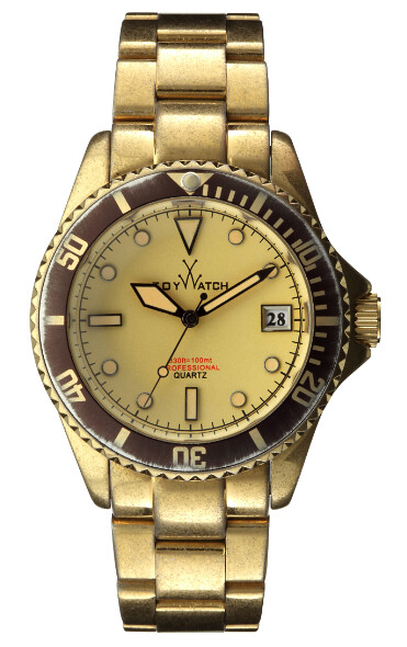 toy-watch-vintage-oro