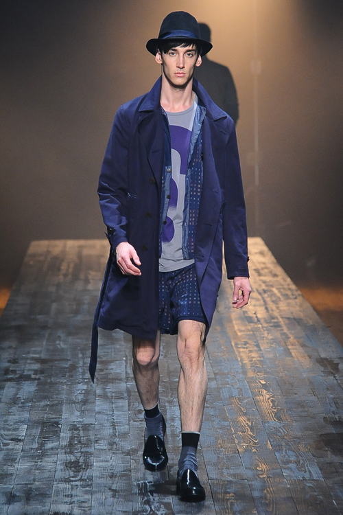 SS13 Tokyo Factotum007_Andrey Smidl(Fashion Press)