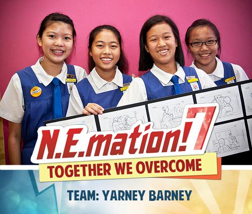 Yarney Barney_banner