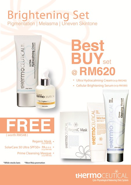 ThermoProductPromo-Brightening