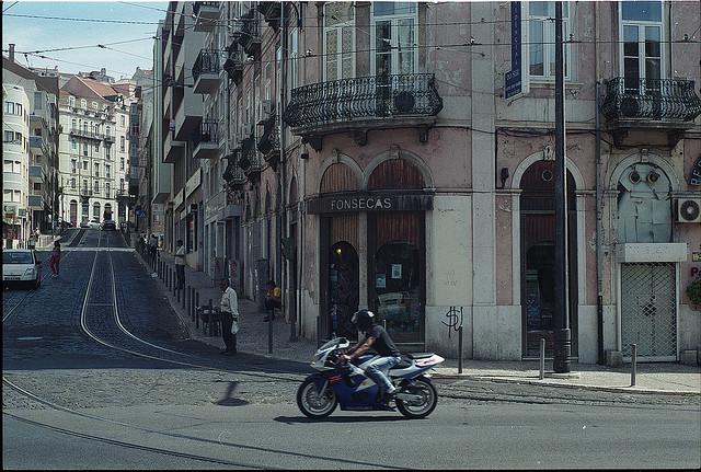 Lissabon 20120916-096