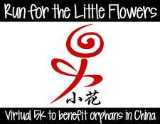 littleflowerrun