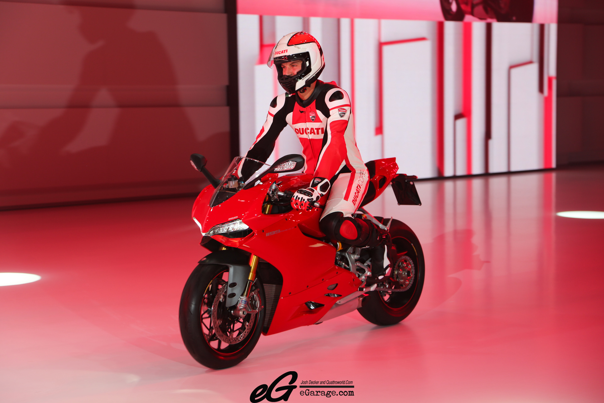 8030391447 87fdddce89 o 2012 Paris Motor Show