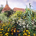 Great Dixter Gardens, East Sussex, UK (20 of 23) | A vibrant and influential English garden