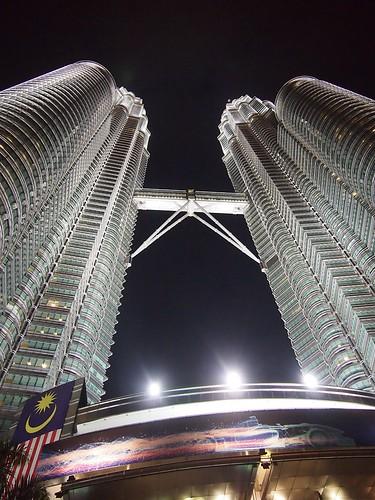 Kuara Lumpur-24