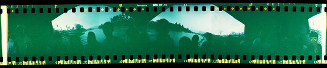 Lomography Spinner 360° 3rd.