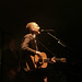 David Gray at American Music Theatre