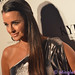 Kyle Richards - DSC_0027