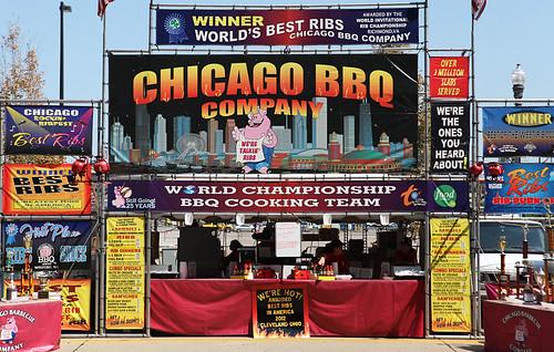 1288-chicago-bbq