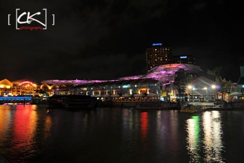 Singapore_0035