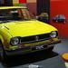 8034738940 d14b447c9a s eGarage Paris Motor Show 21