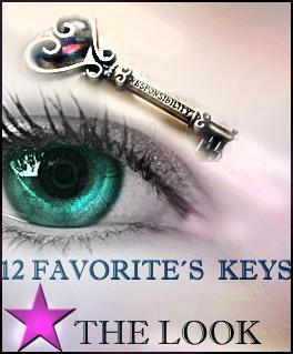 12 llaves award code 4