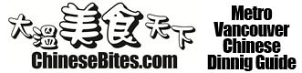 top-logo1
