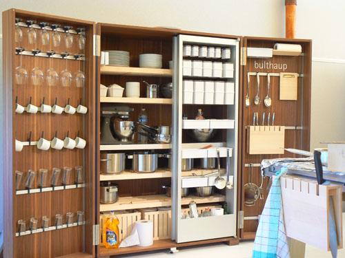 armoire Bulthaup.jpg