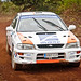 Rallye RAC Barlovento