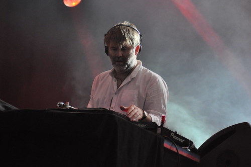 James Murphy by Pirlouiiiit 29092012