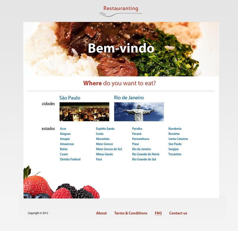 Restauranting.com.br