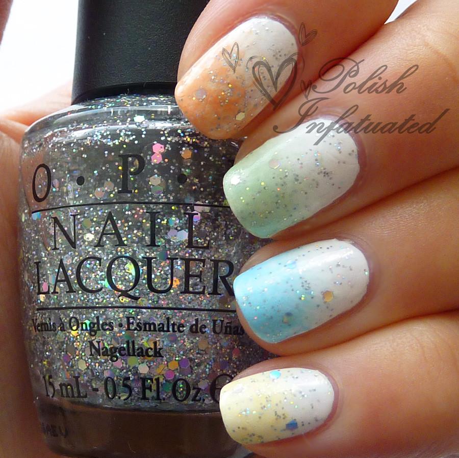 rainbow sorbet2