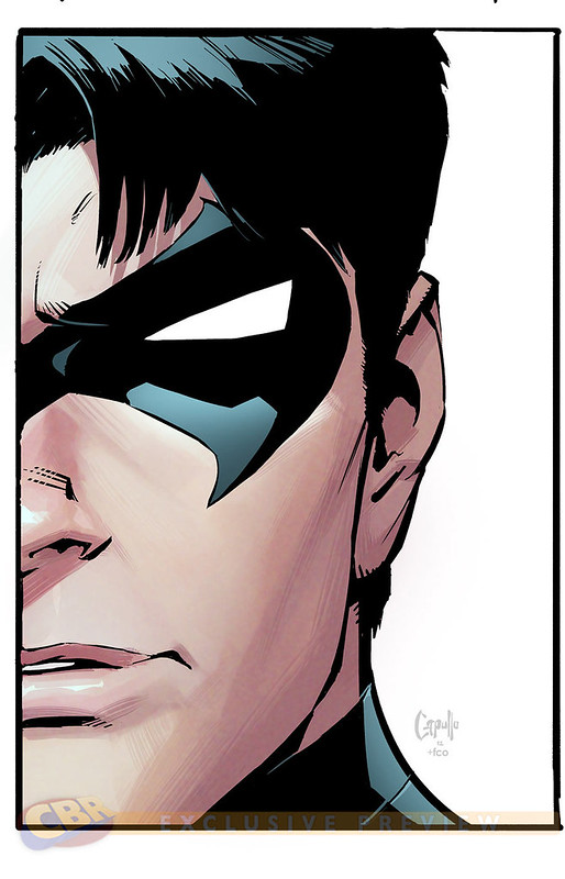 Nightwing-death-of-the-family-cover