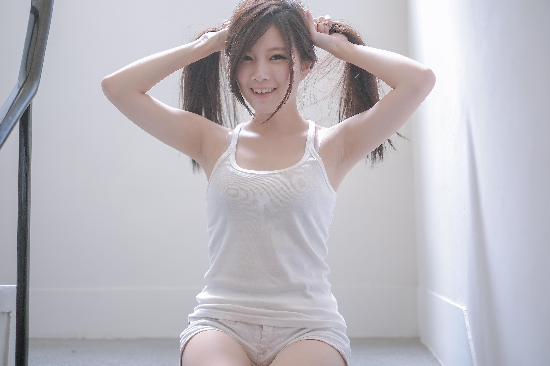 ★★わき・ワキ・脇・腋:パート124★★xvideo>1本 YouTube動画>6本 ->画像>739枚