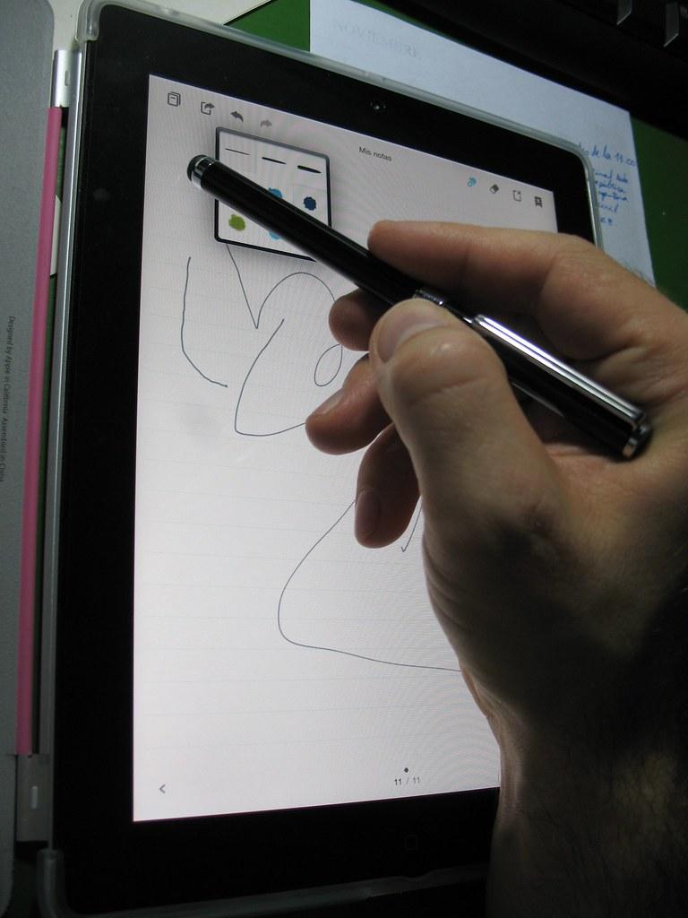 Bolis ipad - 02-11-2011_03