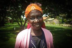 2012 Kenya (218 of 170)