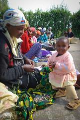 2012 Kenya (195 of 170)