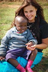 2012 Kenya (151 of 170)