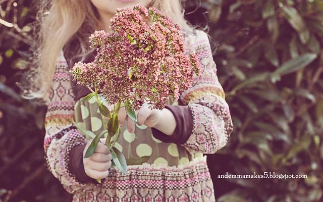 emma hold flowers edited WEB