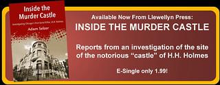 murdercastlebanner