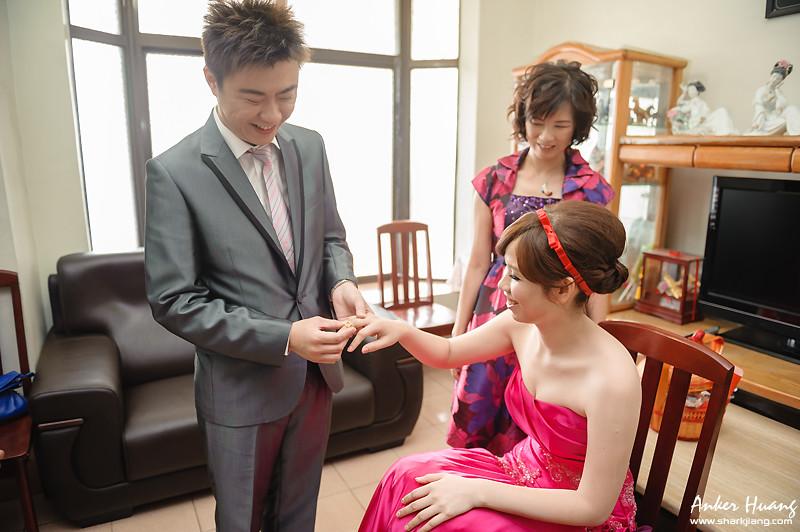 婚攝Anker 2012-09-22 網誌0016