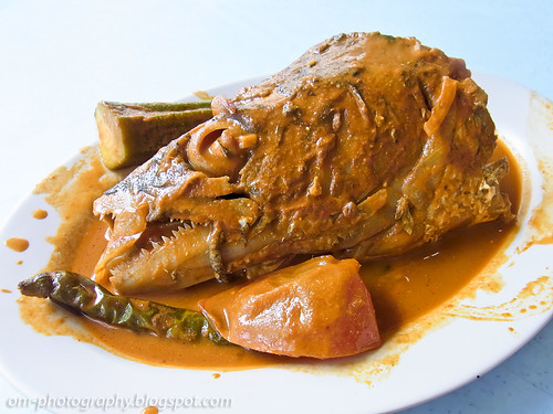 fish head curry kampung attap R0018982 copy