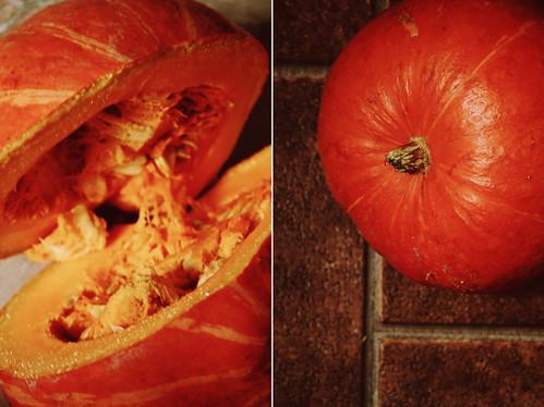 001 Pumpkin Pie