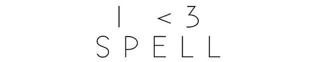 fonts (4)