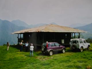 ecuador-yatchak