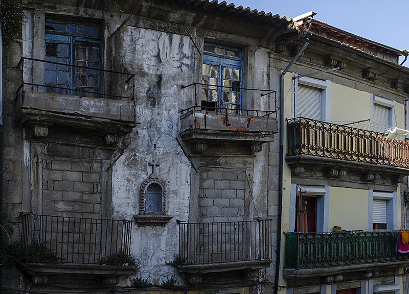 Porto'12 3588