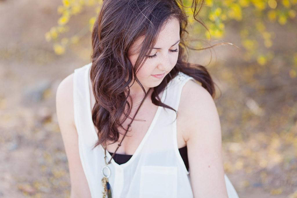 LaurenK2012-13