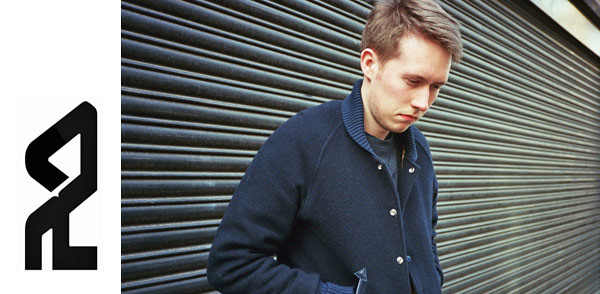 RA.331 Joy Orbison (Image hosted at FlickR)