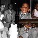 GS3 Weddings: Georgio Sabino III: Brandy & Marlon 8