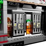 10937 Back Jail