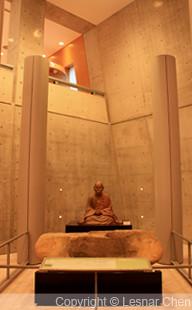 狹山池博物館-0014
