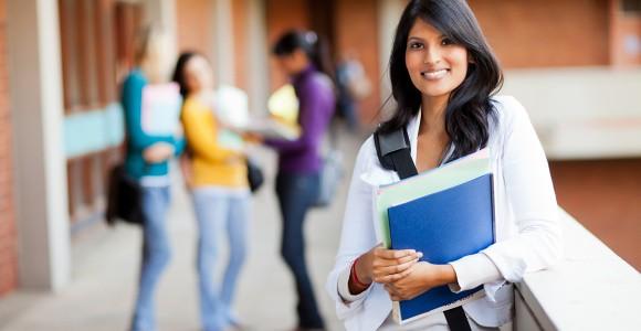 Legislative Scholarship Program