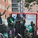 mcclure_nigerianparade3 by gwen.m