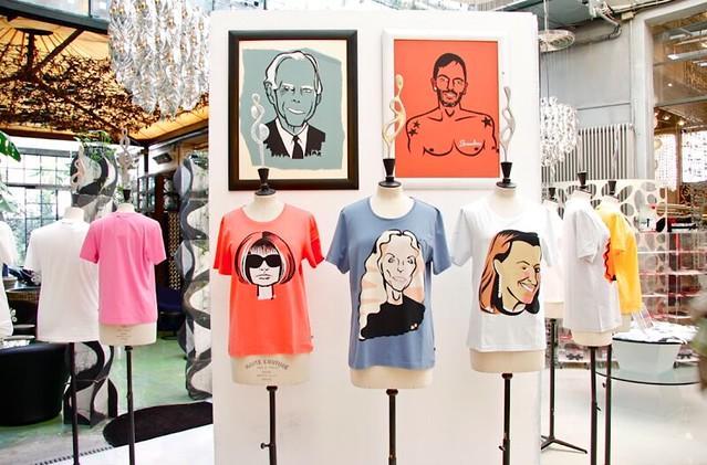 michael-roberts-one-t-shirt-03