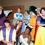 Disneyland GayDays 2012 134