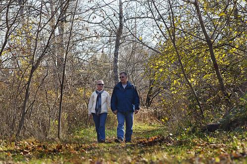 Hiking-retired9383939