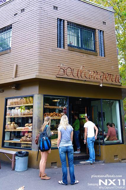 bourke street bakery front